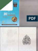 Buku-MZN-30-Hari-Hafal-Al-Qur-an-Ust-Adi-Hidayat.pdf