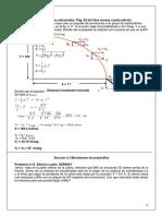 movimiento-dos-dimenciones_1_bto.pdf