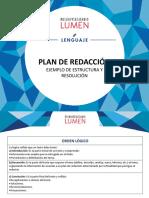 2.4-Plan-de-Redacción-Diagnóstico.pptx