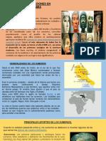 Leccion 3 (sumerios).pptx
