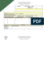 Formato Planeación Unidad (1).docx