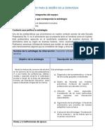 FORMATO PARA EL DISEÑO DE LA ESTRATEGIA.docx