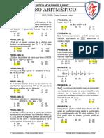 REPASO ARITMÉTICA TERCERO SECUNDARIA.docx