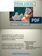 Anestesia Local 1.pdf