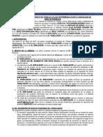 ADENDAS CONTRATO - PERCY ENCARNACION AVILA.pdf