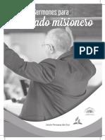 SERMONES YAIR.pdf
