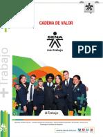 GE-G004-LEC03-Cadena de Valor (1).pdf