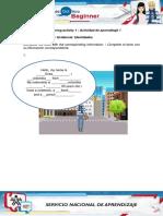 EVIDENCIA INGLES.pdf