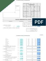 GC-F-006_Formato_Calculo_ de_Carga GYM.xlsx