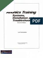 AVIONICS TRAINING SYSTEMS BY LEN BUCKWALTER1