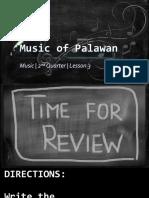 lesson3musicofpalawan-180827112623.pptx