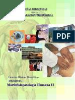 GuÃ_a DidáCtica MFPH II
