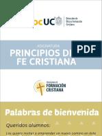 PFC_LibroDigital.pdf
