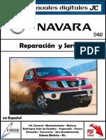 FRONTIER NAVARA D40 05-15 MT-SE Esp.pdf