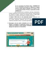 """""""Políticas Ambiente Laboral - Inglés"""".docx"""