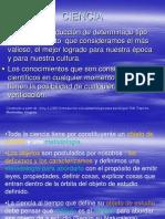 CIENCIA.ppt Introducción 2019 30 (1)