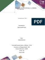 Actividad inicial-paso 1.docx