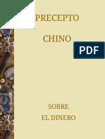 PreceptoChino1.pdf