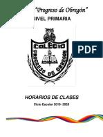 CPO+-HORARIOS+DE+GRUPOS+NIVEL+PRIMARIA+2019-2020-.pdf