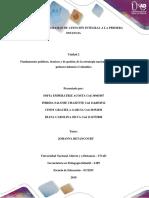 Paso 3 - Grupo colaborativo-514502_13_Politicas y programas de atención....docx