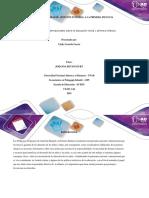 Paso 2  Programa informativo sobre políticas y programas internacionales en primera infancia.docx