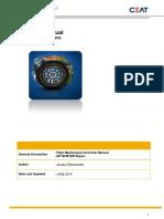 KPI SAP PM.pdf