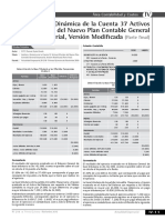 Análisis y Dinámica de la cta 37.pdf