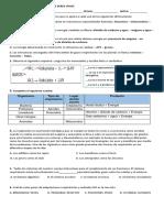 EVALUACIÓN RESPIRACIÓN EN LOS SERES VIVOS.docx