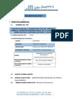 Resumen Ejecutivo Terminal Terrestre.docx