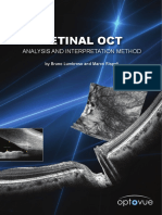 Retinal OCT by Dr. Lumbroso_OCT2010