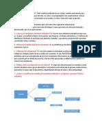 CUESTIONARIOTRANSITORIOS.docx