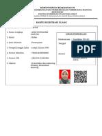 data.nusantarasehat.kemkes.go.id_modules_user_user_kartu_registrasi.php_id=103566.pdf