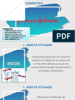GESTION FARMACEUTICAA.pptx