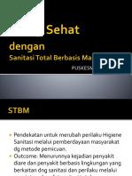 STBM new.pptx