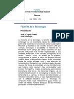Filosofia_de_la_Tecnologia.docx