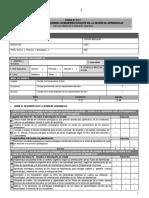 1.2 Ficha Autoevaluación docente.docx