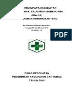 SAMPUL KIA,KB.pdf