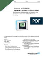 TI00444CEN_2118-1.pdf