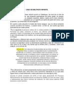 CASO DE MALTRATO INFANTIL.docx