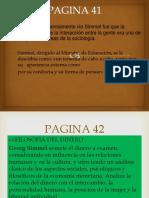 Exposicion de Socilogia.pptx