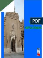 El templo y objetos litúrgicos.pdf