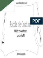 cueca-tamanho-P.pdf