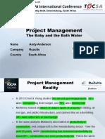08. PM the Baby and the Bath Water _42_TOCPA_SA_13-16 May 2019