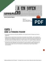 Cartas_a_un_joven_ingeniero.pptx