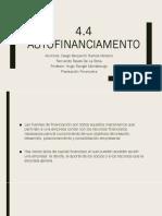 4.4 AUTOFINANCIMIENTO.pptx