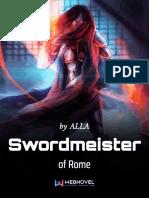 Swordmeister_of_Rome_1-226_FIN.epub