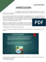 AGROECOLOGIA(1) (1)