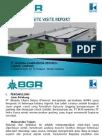 BGR_21052019.pptx