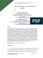 SISCAL.pdf