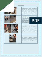 procedimit (1)